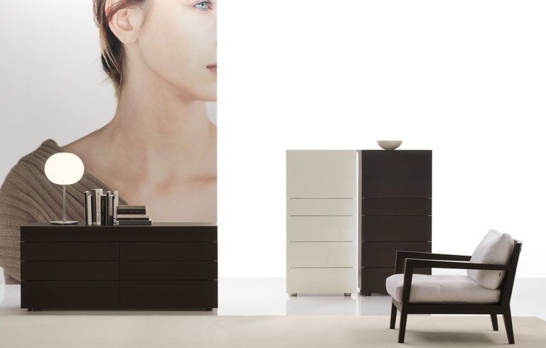 Poliform | sagartstudio - sideboards & complements - Abbinabili
