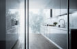 Poliform | sagartstudio - kitchens - Alea