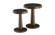 Poliform | sagartstudio - coffee tables - Anna