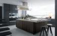 Poliform | sagartstudio - kitchens - Artex
