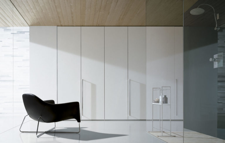 Poliform | sagartstudio - wardrobes - Artik