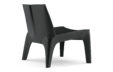Poliform | sagartstudio - armchairs - Bb