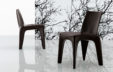 Poliform | sagartstudio - chairs - Bb