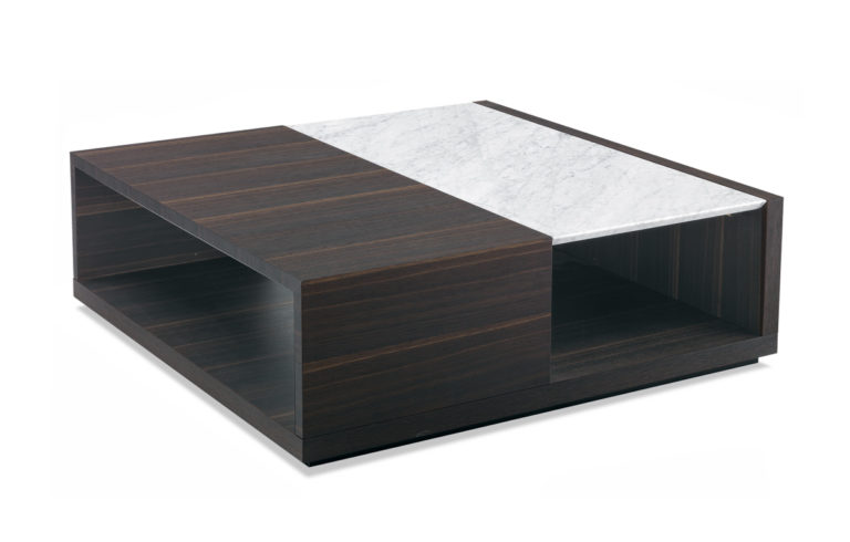 Poliform | sagartstudio - coffee tables - Class