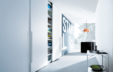 Poliform | sagartstudio - wardrobes - Club