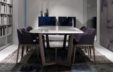 Poliform | sagartstudio - tables - Concorde