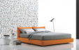 Poliform | sagartstudio - beds - Dream