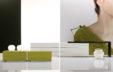 Poliform | sagartstudio - sideboards & complements - Dream