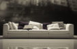 Poliform | sagartstudio - sofas - Dune