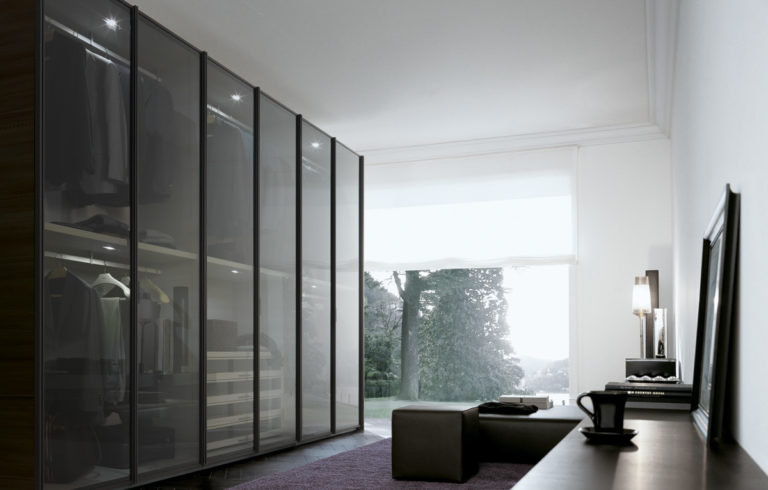 Poliform | sagartstudio - wardrobes - Ego