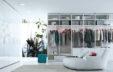 Poliform | sagartstudio - wardrobes - Ego