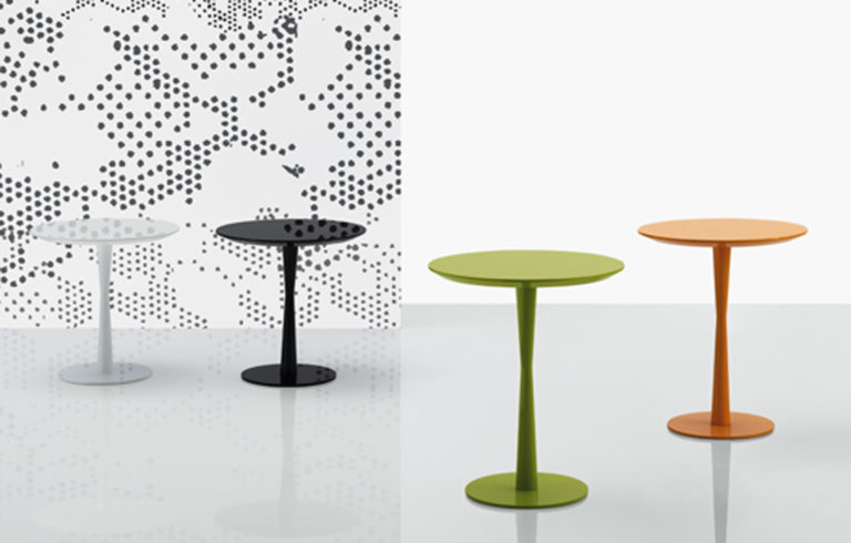 Poliform | sagartstudio - coffee tables - Flute