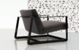 Poliform | sagartstudio - armchairs - Gaston