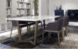 Poliform | sagartstudio - chairs - Grace