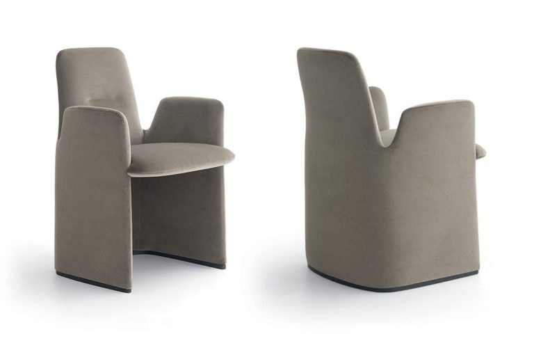 Poliform | sagartstudio - chairs - Guest