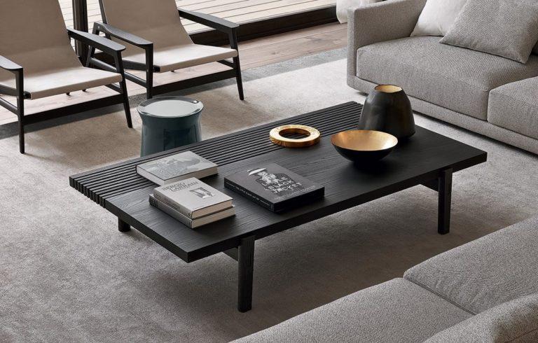 Poliform   sagartstudio - coffee tables - Home/Hotel
