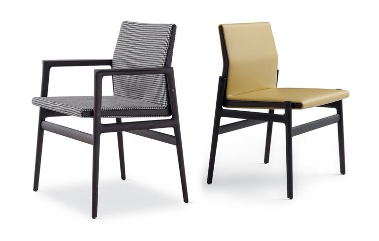 Poliform | sagartstudio - chairs - Ipanema