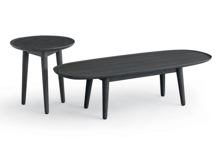 Poliform | sagartstudio - coffee tables - Mad