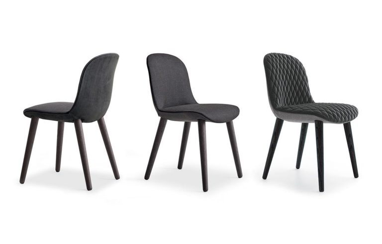 Poliform | sagartstudio - chairs - Mad