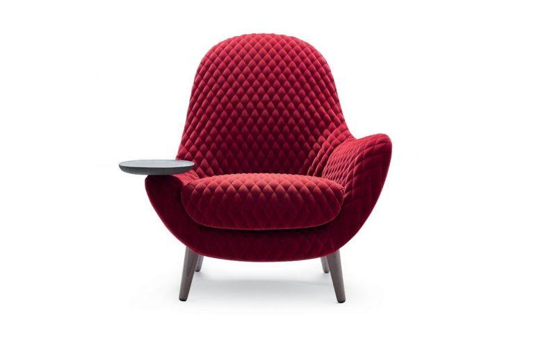 Poliform | sagartstudio - armchairs - Mad king
