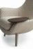 Poliform   sagartstudio - armchairs - Mad king