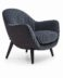 Poliform | sagartstudio - armchairs - Mad queen