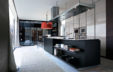 Poliform | sagartstudio - kitchens - Matrix
