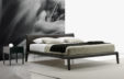 Poliform | sagartstudio - beds - Memo due