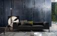 Poliform | sagartstudio - sofas - Metropolitan