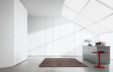 Poliform | sagartstudio - wardrobes - New entry