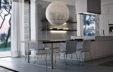 Poliform | sagartstudio - chairs - Nex