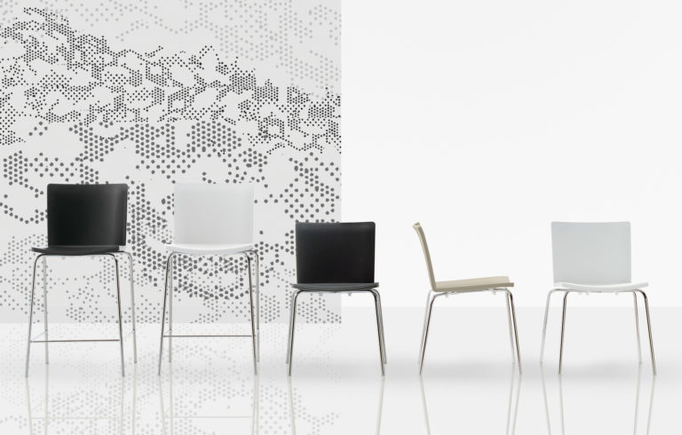Poliform | sagartstudio - chairs - Nex