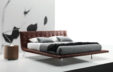 Poliform | sagartstudio - beds - Onda