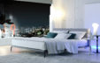 Poliform | sagartstudio - beds - Park