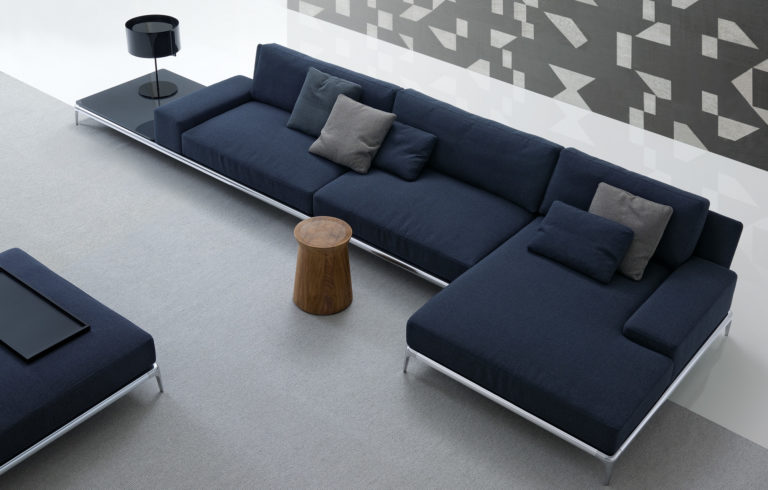 Poliform | sagartstudio - products - Sofas
