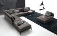 Poliform | sagartstudio - sofas - Park