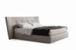 Poliform | sagartstudio - beds - Rever