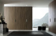 Poliform | sagartstudio - wardrobes - Sand
