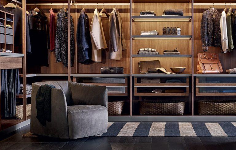 Poliform | sagartstudio - armchairs - Santa monica
