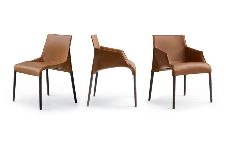 Poliform | sagartstudio - chairs - Seattle