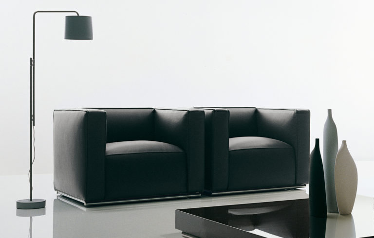 Poliform | sagartstudio - armchairs - Shangai