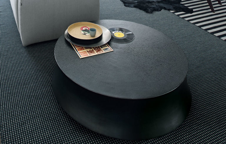 Poliform | sagartstudio - coffee tables - Soori