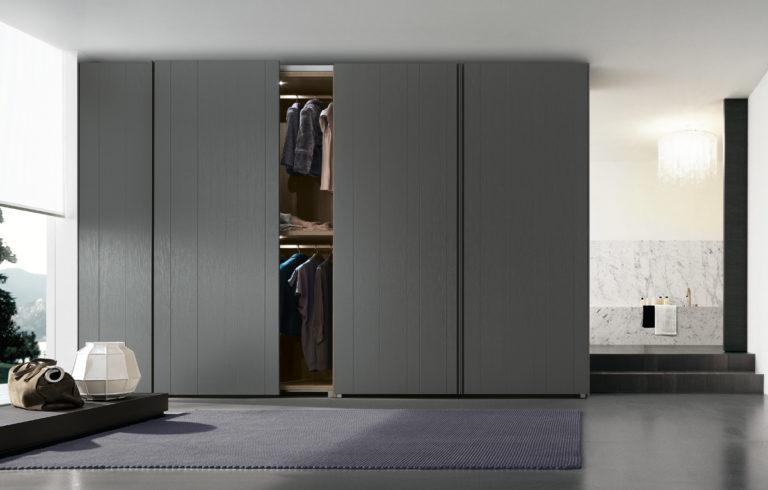 Poliform | sagartstudio - wardrobes - Stratus