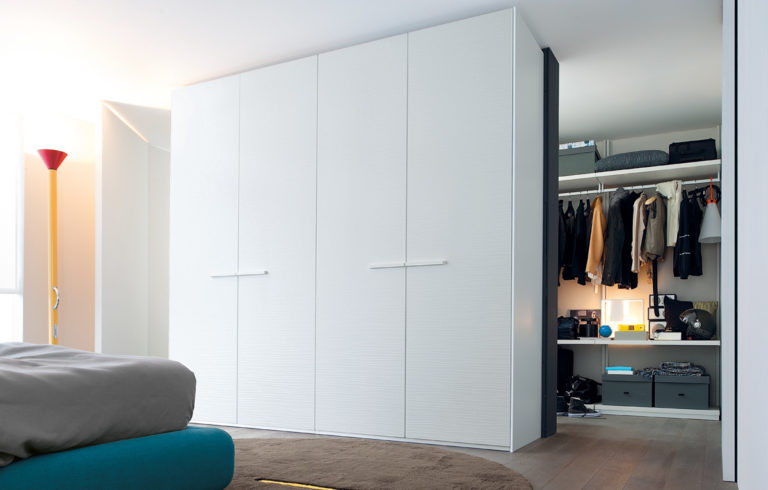 Poliform | sagartstudio - wardrobes - Surf