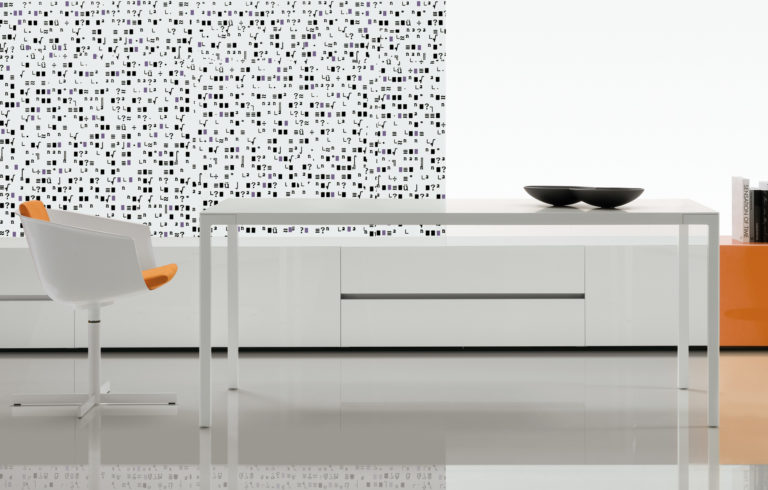 Poliform | sagartstudio - tables - Trevi