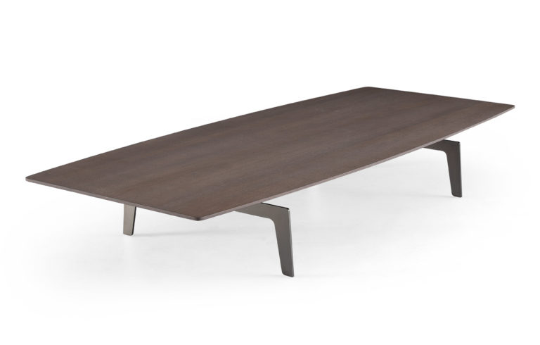 Poliform | sagartstudio - coffee tables - Tribeca