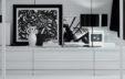 Poliform | sagartstudio - closets - Ubik