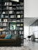 Poliform | sagartstudio - libraries - Wall system