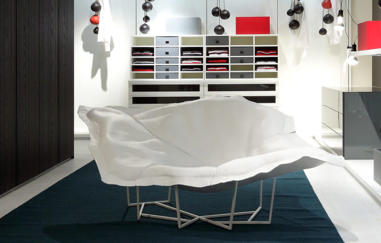 Poliform | sagartstudio - armchairs - Wallace