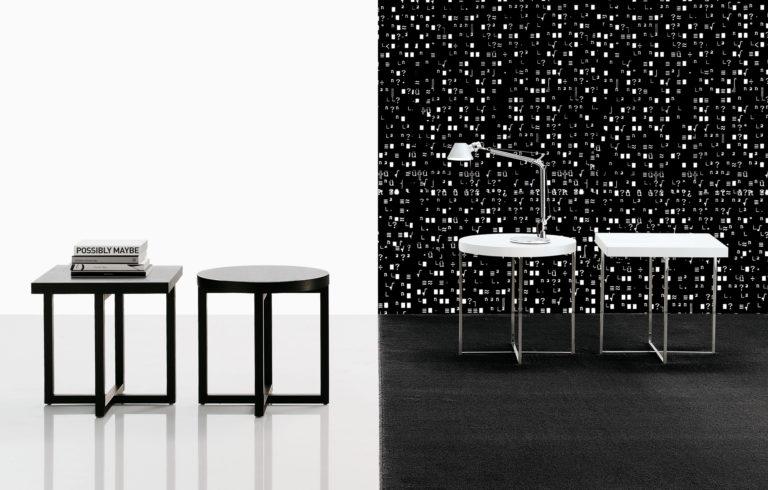 Poliform   sagartstudio - coffee tables - Yard